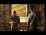 Рэй Донован / Ray Donovan.4 сезон.3 серия.Промо [HD]