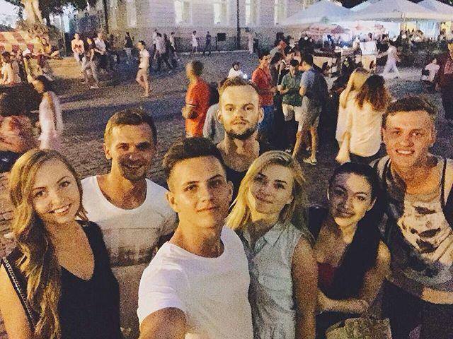 Александр Солодовник | Киев