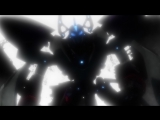 AnimeOpend M3 Sono Kuroki Hagane (The Dark Metal) 2 ED  Ending (NC) M3 Чёрная сталь 2 Эндинг (1080p HD)
