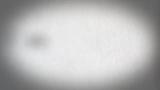 ЖИВИ. Наперекор судьбе. Эфир - 25.01.2017. - YouTube_360p