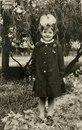 Настя Бутакова фото #34