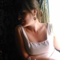 Кристина Карпинская