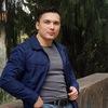 Shamil Fakhretdinov