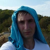 Петр Сидоренко