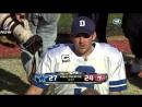 Top 10 Tony Romo Moments