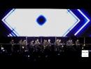 Seventeen 세븐틴[4K 고정직캠]Boom Boom@170501 Rock Music