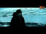 M2M the day you went away OFFICIAL MUSIC VIDEO(360p)_(new)