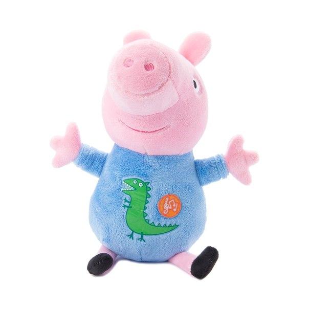 Свинка ПЕППА Интернет-магазин игрушки Пермь