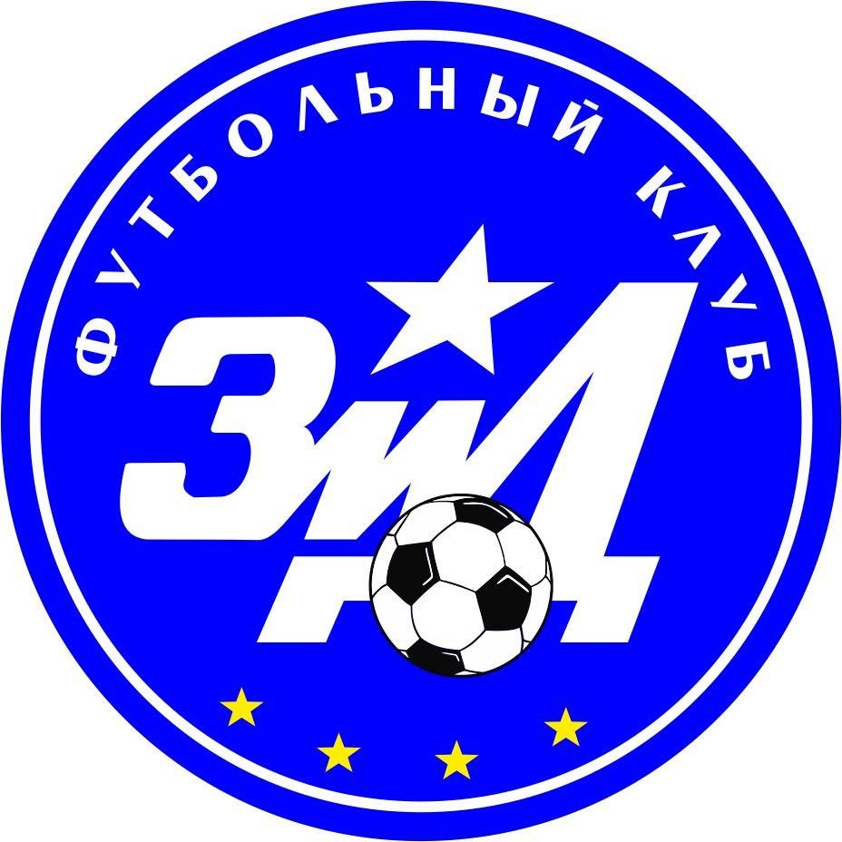 kovrovez