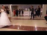 ЛЕГЗИНКА. Как научиться танцевать лезгинку