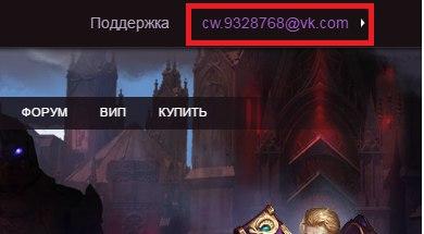 oLiYy__pYqI.jpg