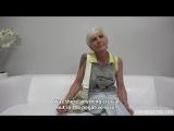Ivana Czech casting MILF sex porno 2016 hd старуха бабка любительский секс порно кастинг mompov momxxx