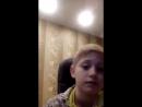 Иван Гай Live