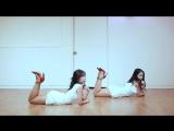 (Mirrored &amp Slowed) Suzy