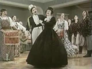 Свадьба Кречинского (1974) (online-video-cutter.com) (4а)