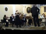 Edward Elgar - Salut d'amour (Op.12)