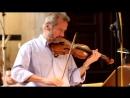 F. Giardini - Concerto op.15 n.1 - Giuliano Carmignola