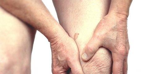 Травматические заболевания суставов как разводить ванночки для суставов ног