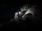 Outlast 2 Trailer.