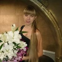 Ксения Мурзова