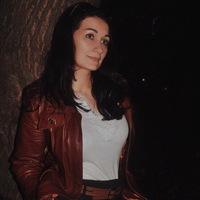 Марина  Бурцева</h2> (id42569897)