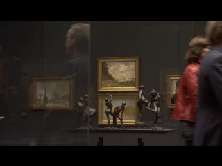 BBC.Fake.Or.Fortune.Degas.and.the.Little.Dancer (ENG)