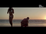DUKE DUMONT feat AME - Need U (100%) (Official Video)