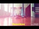 Strip-plastic Strip-dance Pole dance Студия танца и фитнеса AnOKsA