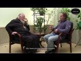 Протоиерей Дмитрий Смирнов и Иван Охлобыстин - Встреча беседа 2016