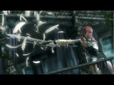 Final Fantasy XIII-2 - Ever Dream (HD)