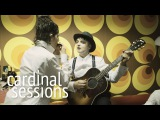 Peter Doherty - Music When The Lights Go Out Albion - CARDINAL SESSIONS