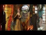 Sid Meiers Civilization V -  Вашингтон and Елизавета VS Бисмарк #1