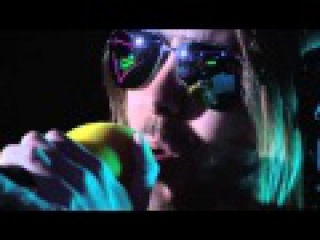 30 Seconds To Mars - Do or Die@BBC Radio 1 Live Lounge
