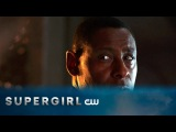 Supergirl  The Martian Chronicles Trailer  The CW