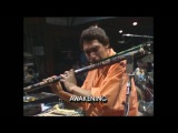 GRP Dave Valentin - Awakening Live from The Record Plant 1985