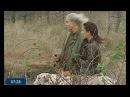Украина Мистическая: Места Силы - Ранок - Інтер