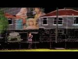U2 Cedarwood Road iNNOCENCE eXPERIENCE Tour Live In Paris