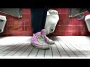 Что Происходит В Женских Туалетах - Rclbeauty101 (RUS)