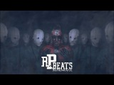 BEAT HIP HOP INSTRUMENTAL NU METAL DARK (RP BEATS)