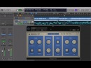 Megaphone - Bullhorn Loudspeaker Emulation Plugin