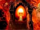 В подземелье обнаружены врата в царство Аида