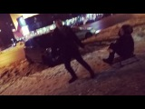 spark_storm_madness_a video