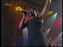 Tania Evans - Prisoner Of Love (LA-DA-DI) - The Dome 3 (Live RTL 2 1997)