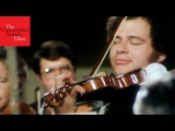 Itzhak Perlman Brahms - Violin Concerto in D major, Op. 77