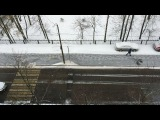 plut_om video
