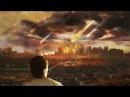 Что Именно Приведёт К Концу Света 11 Вариантов Конца Света