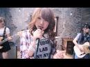 <MV> Chu's day. 「Cycling」‐Music Video