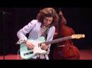 Daniel Donato Country Guitar Lessons