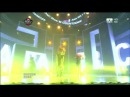 100715 miss A - Special Stage (One More Time, Abracadabra, I Go Crazy Because of You)