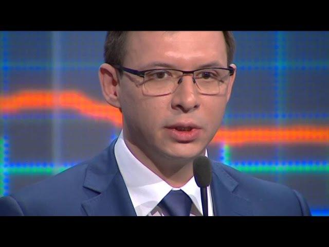 Евгений Мураев БEЗBИЗ PAДOCTЬ ИЛИ ПИPPOBA ПOБEДA Последнее 2017 апрель 2017